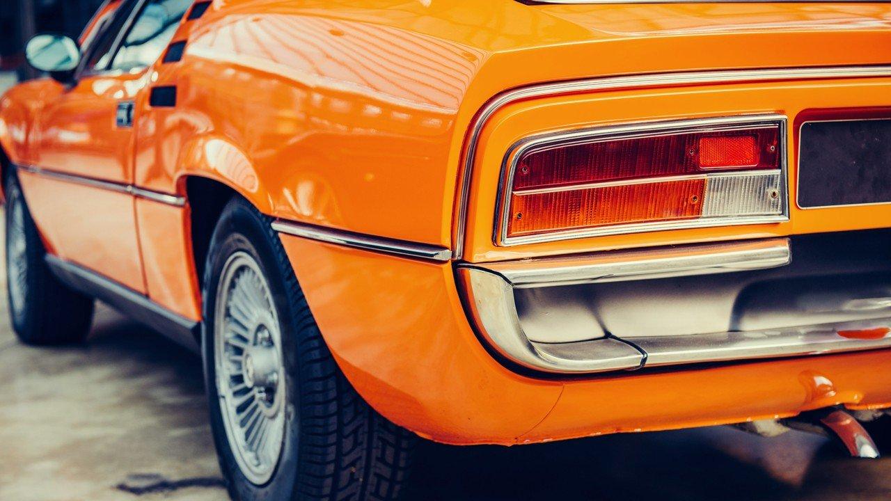 3 Tips to Buy The Best Used Skoda Cars