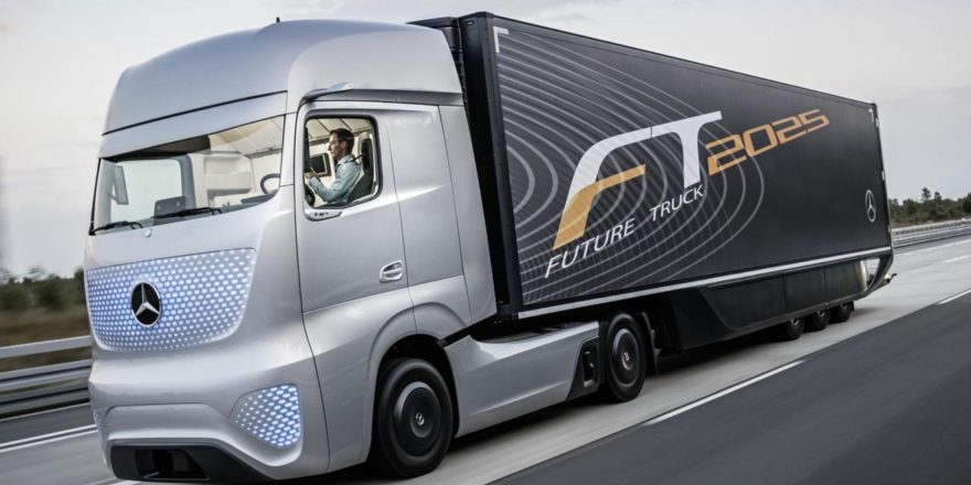 7 Tips to Book a Truck Online