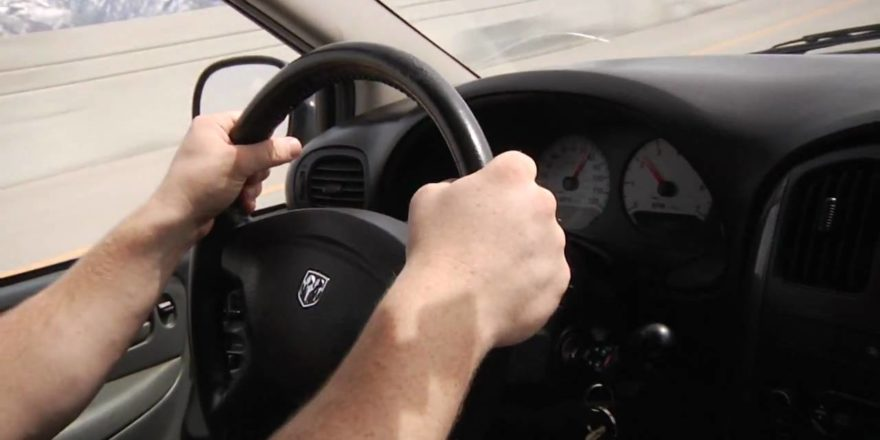 Driver Education Now Available Online