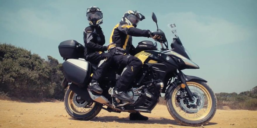 Purchase Branded And Quality Indian Motorcycle Spares Parts From Online Store