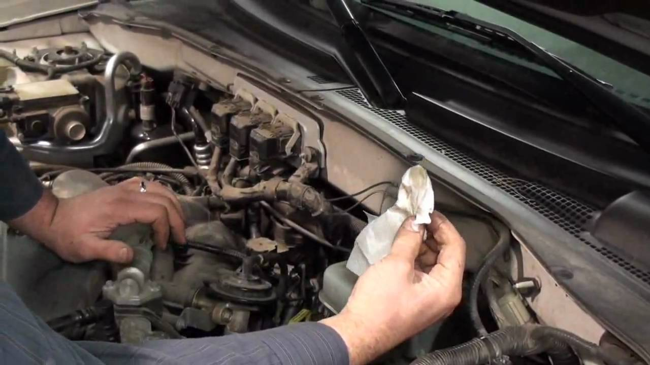 Super Car Tuning Tricks to Boost Performance of Your Car in Perth