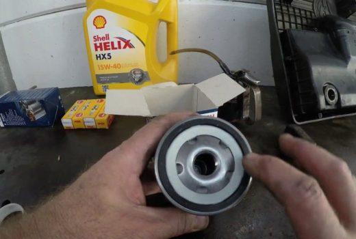 Three Vital Automotive Fluids Your Car Should Always Have