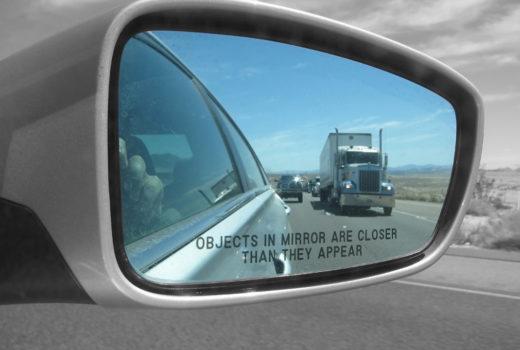 Tips for Towing a Caravan