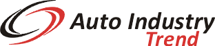 Auto Industry Trend